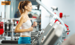 7 Best Cardio Workouts to Do at Home