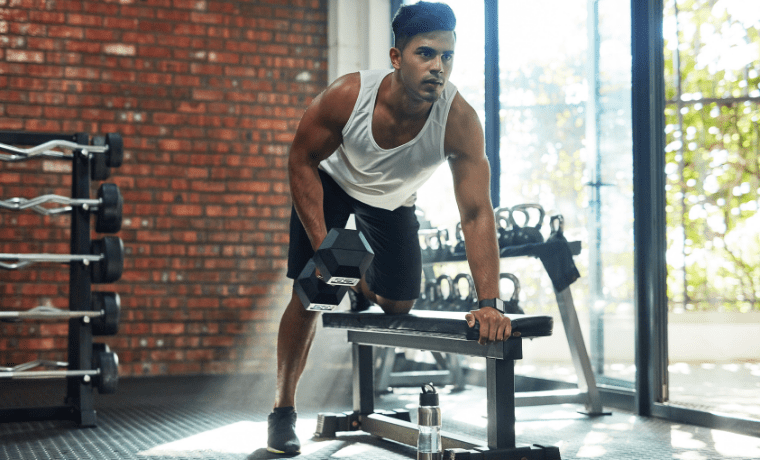 What are the Best Exercises in 2021