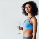 General fitness tips for better health