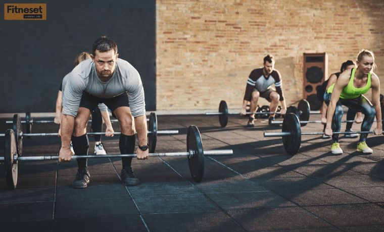 Fitness Tips Every Lifter | 5 Best Fitness Tips Every Lifter Should Know