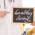 7 Best tips for healthy living