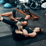 The 10 best workout tips for all time