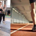 drills to improve dorsiflexion